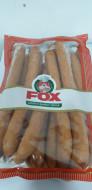 FOX CARNATI DE PUI