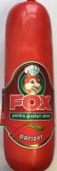 FOX PARIZER
