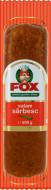FOX SALAM SARBESC 500 gr