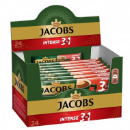 JACOBS INSTANT COFEE 3IN1 INTENSE