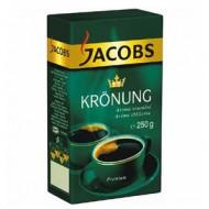 JACOBS KRONUNG 250 gr