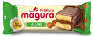 MAGURA PRAJITURA ALUNE 35 gr