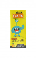 ODERO FUN-GO ANANAS 200ML