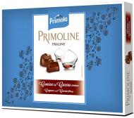 PRIMOLA PRALINE CIOCOLATA SI CONIAC