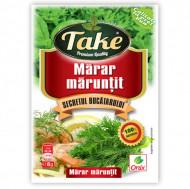 TAKE MARAR MARUNTIT 8 G