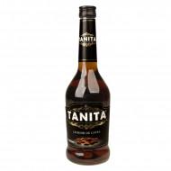 TANITA LICHIOR CAFEA 0.5 L