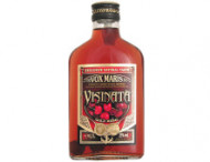 VOX MARIS VISINATA 200 ML