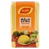 ARPIS MALAI 1kg