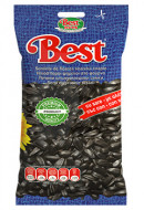BEST PIPAS CON SAL 200g