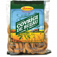 BOROMIR COVRIGI DE BUZAU TRADITIONALI 250 gr