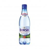 BORSEC APA MINERALA 500 ml