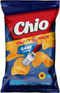 CHIO CHIPS SARE 140 GR