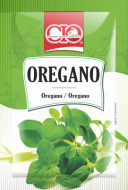 CIO OREGANO 8 gr