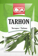 CIO TARHON 4 gr