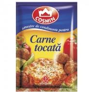 COSMIN CONDIMENT CARNE TOCATA 20 gr