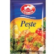 COSMIN CONDIMENT PENTRU PESTE 20 gr