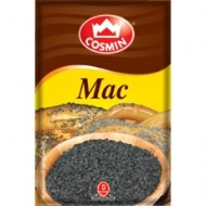 COSMIN MAC 50gr