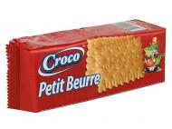 CROCO PETIT BEURRE 100 gr