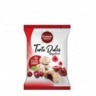DOLCERIA TURTA DULCE CU CHERRY 90 GR