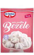 DR OETKER MIX BEZELE 185GR