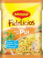 MAGGI FIDELICIOS PUI 60 G
