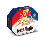 ROM CARAMELE 195GR