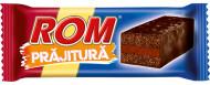 ROM PRAJITURA 35 GR