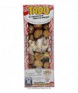 TADU FURSECURI ASORTATE 450 G