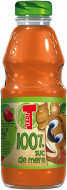 TEDI SUC MAR 100% 300 ML