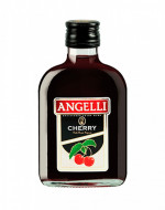 ANGELLI APERITIV CHERRY 200 ML