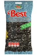 BEST PIPAS SIN SAL 200 g