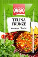 CIO TELINA FRUNZE 4 gr