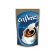 COFFETA 80GR