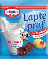 DR. OETKER LAPTE PRAF INTEGRAL 130 GR