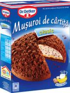DR. OETKER MUSUROI DE CARTITA 350 gr