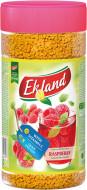 EKLAND TEA ZMEURA 350GR