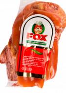 FOX CIOLAN DEZOSAT VID