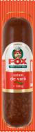 FOX SALAM DE VARA 500 gr