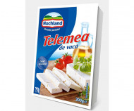 HOCHLAND TELEMEA DE VACA 200 GR
