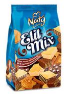 NATY ELIT MIX 300GR
