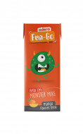 ODERO FUN-GO MANGO 200ML