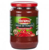OLIMPYA PASTA DE TOMATE 720 ML