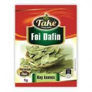 TAKE FOI DE DAFIN 5 G