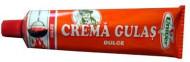 UNIVER CREMA DE GULAS DULCE 160GR
