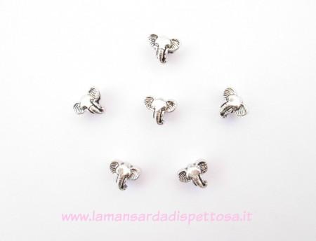Pandora elefante immagini