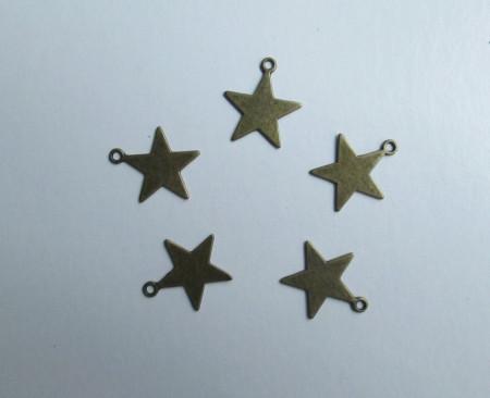 Charm stella immagini