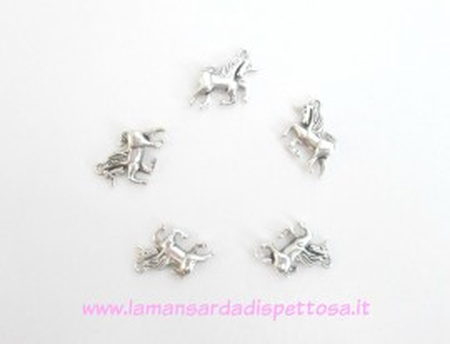 Charm unicorno immagini