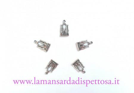 Charm Sagrada Familia immagini