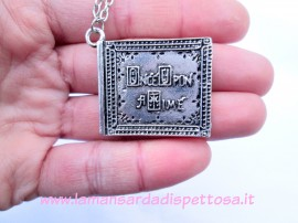 Collana libro Once upon a time immagini