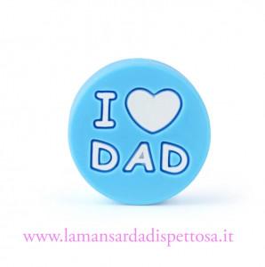 1 perla I love Dad